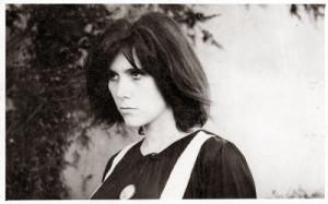 Ana M. Papiol
