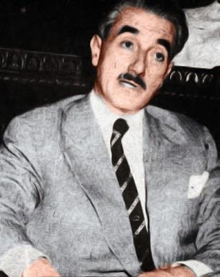 Ernesto Sammartino