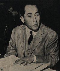 Juan Ovidio Zavala