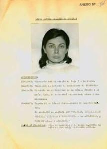 Lidia Marina Malamud de Aguirre