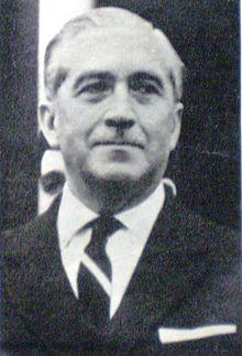 Miguel Ángel Zavala Ortiz