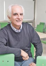 Emilio Dellasoppa