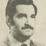 Juan Julio Roqué