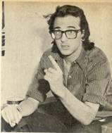 Leonardo Bettanin