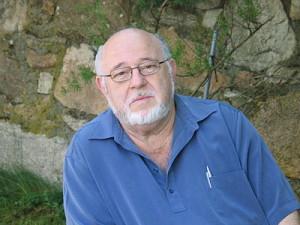 Pablo González Langarica