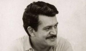 Roberto Quieto