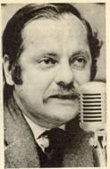Miguel Ángel Zavala Rodríguez