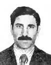 Miguel Ángel Benazzi