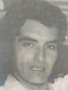 Ángel Servando Benítez