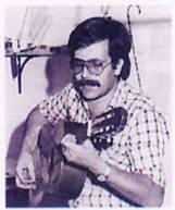 Alfredo Ángel Lires