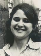 Ana Wiesen