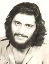 Alfredo José Berliner