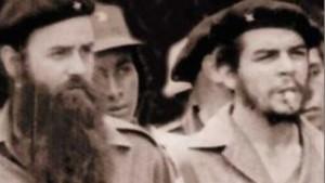 Piñeyro Losada y Guevara