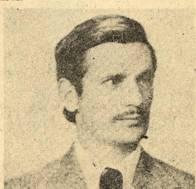 Bernardo Daniel Tolchinsky