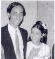 Carlos Alberto Tuda