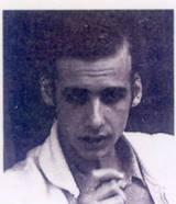 Carlos Segismundo Karis
