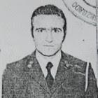 Néstor Norberto Cendón
