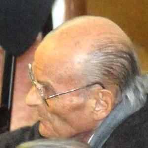 Coronel Arias Duval (2012)