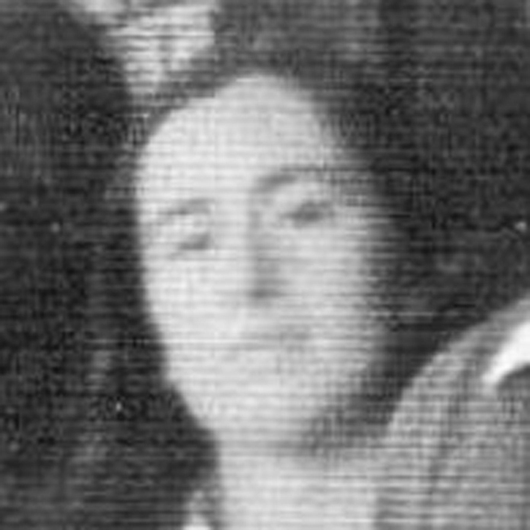 Ana María Teresa Drago