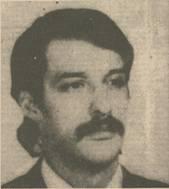 Eduardo Pereira Rossi
