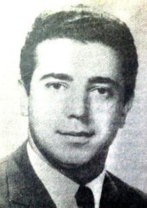 Elías Semán