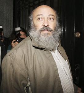 Emilio Pérsico (actual)