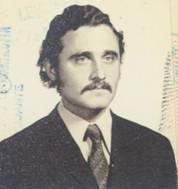 Federico Frías Alberga