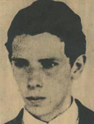 Fernando Abal Medina