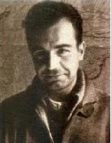 Francisco Ciutat de Miguel