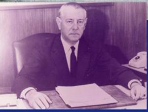 Francisco Soldati