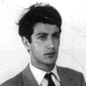 Ricardo Alberto Gaya