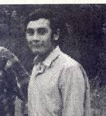 Guillermo Atilio Rodríguez