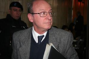 Guillermo Martínez Agüero