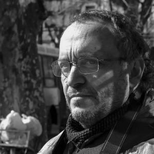Gustavo Molfino (actual)