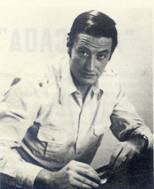 Horacio Campiglia