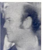Hugo Baretta