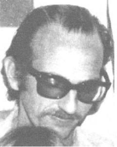 Juan Carlos García del Val