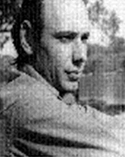 Jean-Henri Raya Ribard