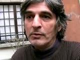 Jorge Masetti (h)