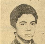 Jorge Oscar Benítez
