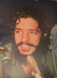 Jorge Serguera Riverí