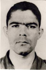 José María Martínez Tamayo