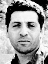 Juan Carlos Baffi