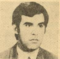Julio César Ramírez