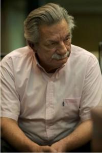 Julio Hector Simon