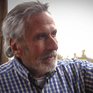 Manuel J. Gaggero (actual)