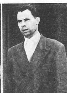 Mustafá Lacheraf