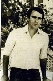 Salvador Privitera