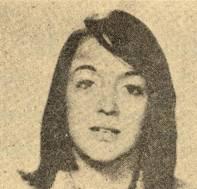 Patricia Susana Ronco