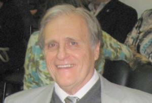Raúl Magario (actual)
